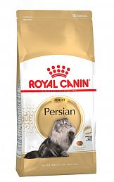 ROYAL CANIN Persian с/к для персидских кошек старше 12 месяцев